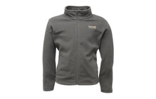 Regatta King veste Enfant gris